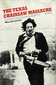 The Texas Chainsaw Miracle: The gas kept the chainsaw powered for 8 nights when there was only enough for one face.