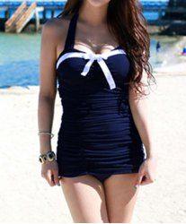 Cheap Swimwear, Swimsuits For Women, Discount Swimwear For Women With Wholesale Prcies Sale