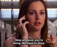 http://data.whicdn.com/images/33790727/blair-waldorf-quotes-gossip-girl-paris_thumb.png