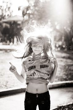 Happy lover by Emmatyan.deviantart.com