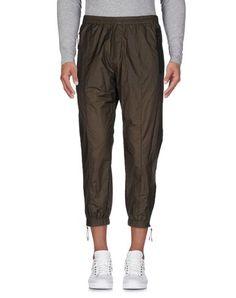 DSQUARED2 Casual trouser. #dsquared2 #cloth #top #pant #coat #jacket #short #beachwear