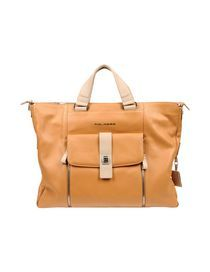 PIQUADRO - Τσάντα γραφείου Bags, Fashion, Handbags, Moda, La Mode, Dime Bags, Fasion, Lv Bags, Purses