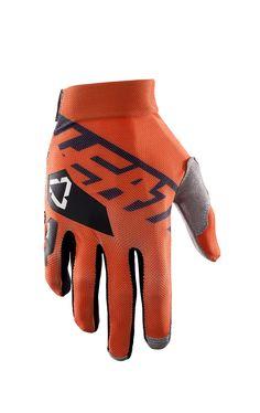 Craft Jersey Handschuhe Black 2019 Laufsport Handschuhe