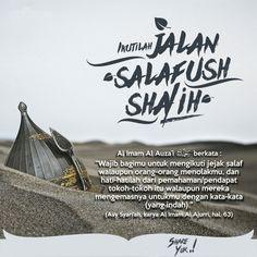 Follow @NasihatSahabatCom http://nasihatsahabat.com #nasihatsahabat #mutiarasunnah #motivasiIslami #petuahulama #hadist #hadits #nasihatulama #fatwaulama #akhlak #akhlaq #sunnah  #aqidah #akidah #salafiyah #Muslimah #adabIslami #DakwahSalaf # #ManhajSalaf #Alhaq #Kajiansalaf  #dakwahsunnah #Islam #ahlussunnah  #sunnah #tauhid #dakwahtauhid #alquran #kajiansunnah #salafy #ikutilahjalan #ikutijejak #walauorangbenci #Salafush #Saleh #shalih #hatihati #daipalsu