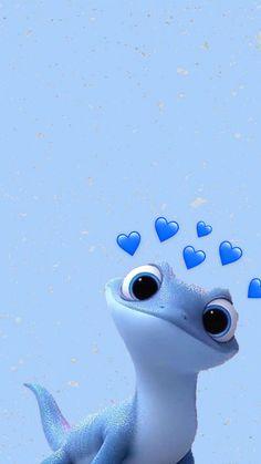 Frozen Wallpaper, Disney Phone Wallpaper, Cartoon Wallpaper Iphone, Cute Cartoon Wallpapers, Disney Princess Pictures, Disney Princess Drawings, Disney Pictures, Cute Disney Characters, Cute Disney Drawings