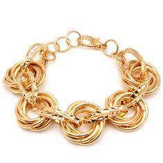 Lipan Bracelet | Amrita Singh Jewelry