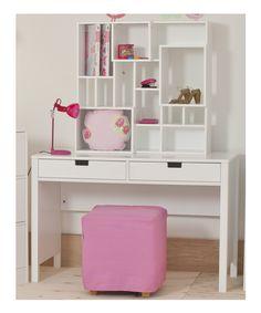 Charlie Variegated Shelf