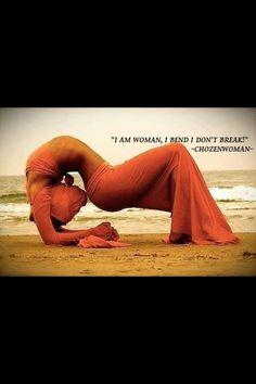 Phenomenal #woman