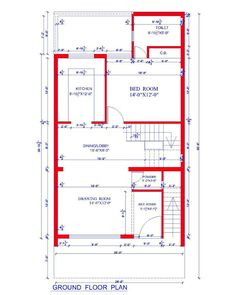 Download free #Autocad #drawing of House Space Planning 25'x40 ... on cnc mill plans, garage pit plans, dresser plans, foundation plans, drafting plans, examples of security system plans, landscape architecture plans, architectural plans, lawn irrigation system home plans, electrical plans, bridge crane plans, log lifter plans, rulers and plans, home wiring plans, design plans,