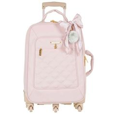 8b153ab83 12 melhores imagens de Malas Viagem | Backpacks, Baggage e Bags