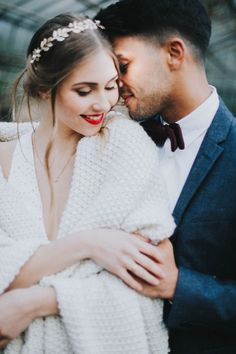 Ausgiebig Dating-Service