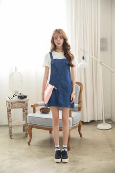 YesStyle Korean fashion