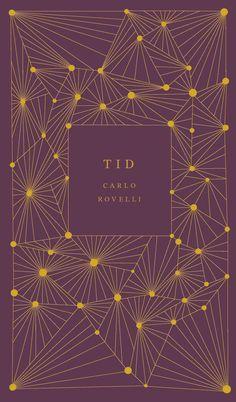 Carlo Rovelli er en verdig arvtager til Stephen Hawking Stephen Hawking, Cover, Culture, Blanket