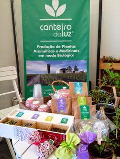 Novos Rurais: Jovens agricultores investem na agricultura biológ...
