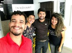 #Repost from @innovartvirtual with @regram.app ... Troca d experiências com os profissionais do @lemsdesign! Engenharia Arquitetura e Design d Interiores em produtivo encontro!  #Work #Engenharia #Architecture #InteriorDesign #Innovartistas #TagForLikes #Love #Inspiration #Interiores #Mood #Trabalho #InnovartModulados #Decor #InstaDecor #Fashion #Beautiful #Smile #Selfie #Home #PhotoOfTheDay #Photo - Architecture and Home Decor - Bedroom - Bathroom - Kitchen And Living Room Interior Design…