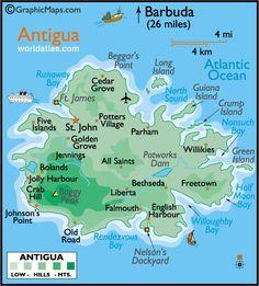 Ital Style Pumpkin Soup from Antigua Barbuda http://www.visitantiguabarbuda.co.uk/exploring-diningandrestaurants-recipesforthefoodies.asp?bid=3&Start=8