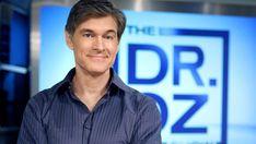 Dr. Oz: 7 exerciţii care te scapă de burtă într-o săptămână - Dietă & Fitness > Intretinere - Eva.ro Dr Oz, Health And Fitness Articles, Health Fitness, Dukan Diet, Sciatica, Flat Belly, Exercise, Sports, Flat Stomach