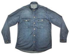 http://corpoacorpo.uol.com.br/blogs/mulher-de-corpo/presentes-especiais-para-o-dia-dos-pais/5802#foto=5802-11 Camisa Unak na Revista Corpo a corpo de Agosto
