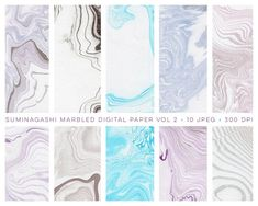 Stationery Paper, Wedding Stationery, Marble Art, Marble Texture, Clips, Paper Texture, Clip Art, Graphic Design, Graphics