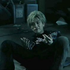 Japanese Gif, Crows Zero, 三代目j Soul Brothers, Maybe One Day, Atheist, Hot Boys, Kpop, Pretty People, Actors & Actresses