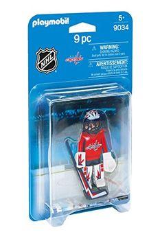 Minnesota North Stars, Minnesota Wild, Nhl Washington Capitals, Wwe Toys, Ice Hockey Teams, Kids Store, How To Know, Goal, Walmart