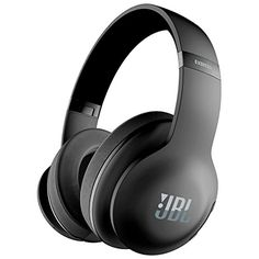 Special Offers - JBL Everest Elite 700 NXTGen Noise-Canceling Bluetooth Around-Ear Headphones (Black) - In stock & Free Shipping. You can save more money! Check It (January 30 2017 at 05:01AM) >> http://ift.tt/2kh63lD