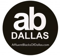 If you're new to the Dallas Ft. Worth area and interested in some night life, you're probably lost as to where to go. We post ideas on our Instagram page (@affluentblacks) so be sure to…