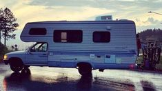 Classic Toyota Class C RV North American Classifieds - 1991 Dolphin Auto Motorhome For Sale by Owner in Golden, Colorado. Used Campers For Sale, Havanese Full Grown, Toyota Dolphin, Colorado City, Class C Rv, Cab Over, Ac Units, Sprinter Van, Water Systems