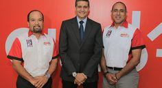 Anuncian Gran Premio de Autos y Motos en el Autódromo Sunix