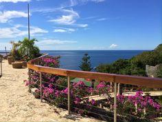 Jade Mountain Resort, St. Lucia/Soufriere: 300 avaliações - TripAdvisor