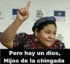Hay un dios! http://www.gorditosenlucha.com/