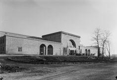 vasútállomás.