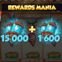 Coin master free spins coin links for coin master we are share daily free spins coin links. coin master free spins rewards working without verification Daily Rewards, Free Rewards, Miss You Gifts, Cheat Online, Free Gift Card Generator, Coin Master Hack, Hacks, Free Gift Cards, Free Games