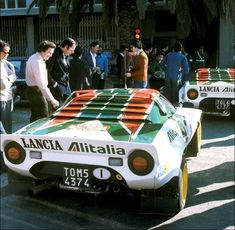 Monte Carlo, Photo Forum, Mechanical Art, Rally Car, Cars And Motorcycles, Race Cars, Super Cars, Automobile, Racing