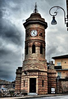 Fermo   #TuscanyAgriturismoGiratola