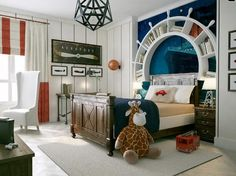 wood furniture and kids toys for children bedrooms