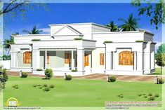 5 bedroom bungalow plans in nigeria single house with floor plan with 5 bedroom bungalow house plans in with entrance door types 5 bedroom bungalow house plans nigeria