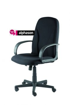 http://www.officeandchairs.co.uk/index.php?webpage=product_detail.php&product_id=70536&cID=2683,2598,2459,2947 We can fulfil any size order, from any customer, anywhere in the UK and all our office chairs are usually in stock and many can be delivered quickly around the UK Next Day for a one off charge of between £5 and £10! 20 Forresters Road, Burbage, Hinckley, LE10 2RX