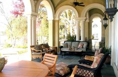 4Private-Residence-Lake-Murray,-SC-Loggia-orig-corrected