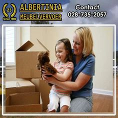 Are you looking for some excellent tips for moving with children? Check out this article and get some tips for moving with children. Moving Day, Moving Tips, Moving Stress, Organizing For A Move, Planning A Move, Relocation Services, House Relocation, Packing To Move, Packing Tips