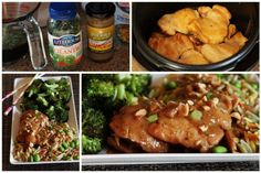 Thai-Chicken-Thighs-Collage-Pressure-Cooking-Today