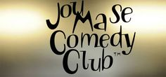We went behind-the-scenes with Jou Ma Se Comedy Club to find out just where the funny comes from.