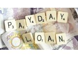 Payday loans for unemployed people allow them a smooth flow of cash during their bad days of unemployment. But, they are only beneficial when you obtain them from a reliable loan agency, and Lenders Club is surely among the leading online lending agencies in the UK. We have years of experience in giving money to the jobless people and save them from sinking financially. At Lenders Club, we understand the financial compulsions of these people and therefore, we provide these loans at…
