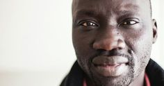 Chol Yahmalek walked around parts of Africa between 1987 and escaping from civil war in South Sudan. This short film delves into the time he and 'lost boys' walked looking for safety Lost Boys, Footprints, Finding Peace, Short Film, Storytelling, Melbourne, Safety, Africa, War
