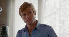 Most Beautiful Man, Gorgeous Men, Beautiful People, Robert Redford Movies, Sundance Kid, Yesterday And Today, In The Flesh, Famous Faces, American Actors