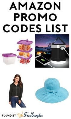 Amazon Promo Codes List: Sand Proof Beach Blanket, Wrist Blood Pressure Monitor, X7 Earbuds & More – April 11th 2018