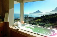 The Twelve Apostles Hotel - Spa, Cape Town, South Africa Hotels And Resorts, Best Hotels, Luxury Hotels, Audley Travel, Cape Town Hotels, Cape Town South Africa, Holiday Places, Travel And Leisure, Hotel Spa