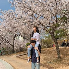Cute Couples Goals, Couple Goals, Korean Wedding Photography, Girl Friendship, Ulzzang Korea, Korean Couple, Ulzzang Couple, Couple Pictures, True Love