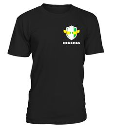 """# White black Nigeria lover gift T-Shirt .  Special Offer, not available in shops      Comes in a variety of styles and colours      Buy yours now before it is too late!      Secured payment via Visa / Mastercard / Amex / PayPal      How to place an order            Choose the model from the drop-down menu      Click on """"Buy it now""""      Choose the size and the quantity      Add your delivery address and bank details      And that's it!      Tags: This Nigeria shirt is perfectly gift for…"""
