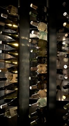 Wine tasting experience in Rioja #offer  wine / vino mxm